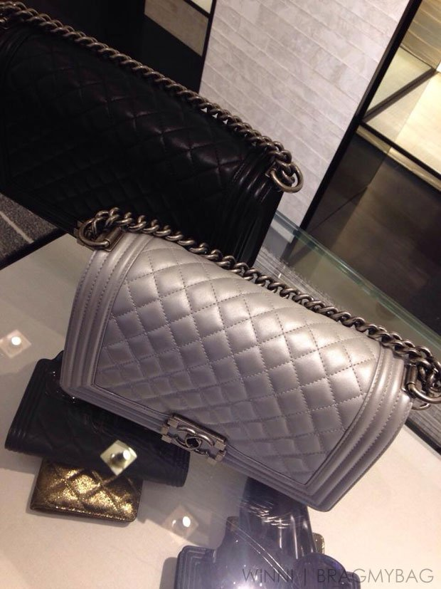 Chanel-Boy-Bags-8