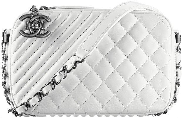 Chanel-Camera-Bag-2