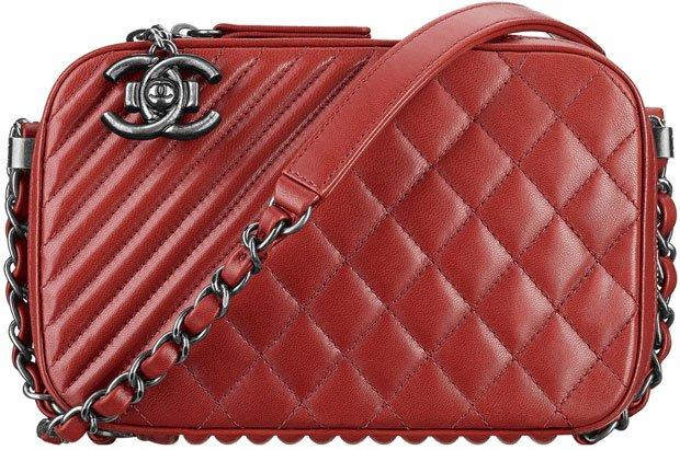 Chanel-Camera-Bag-3