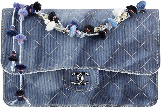 Chanel-Cruise-2015-Bag-Collection-10