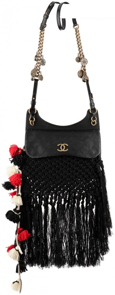 Chanel-Cruise-2015-Bag-Collection-12