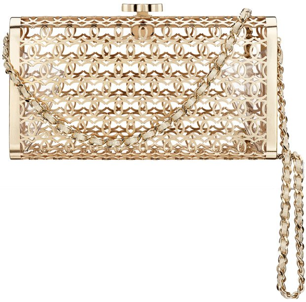 Chanel-Cruise-2015-Bag-Collection-14