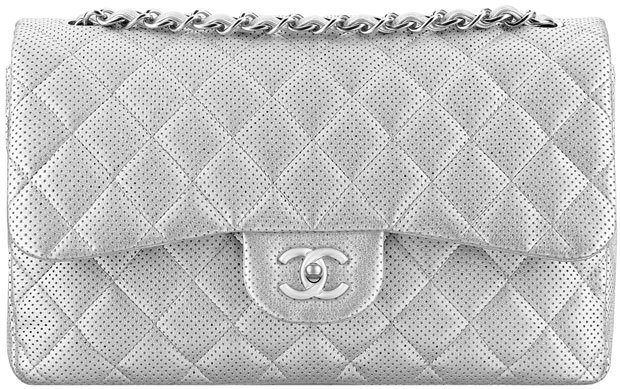 Chanel-Cruise-2015-Bag-Collection-15