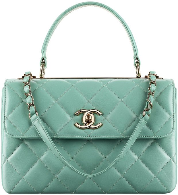 Chanel-Cruise-2015-Bag-Collection-20