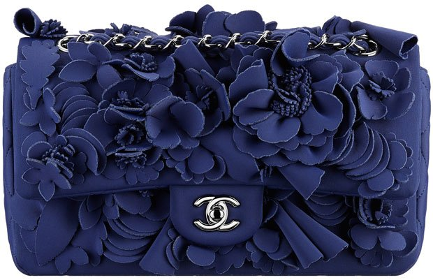 Chanel-Cruise-2015-Bag-Collection-22
