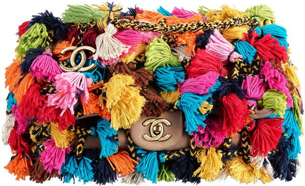 Chanel-Cruise-2015-Bag-Collection-26