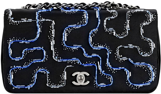 Chanel-Cruise-2015-Bag-Collection-27