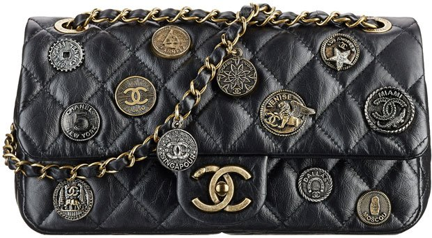 Chanel-Cruise-2015-Bag-Collection-6