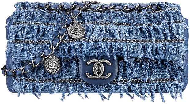 Chanel-Cruise-2015-Bag-Collection-8