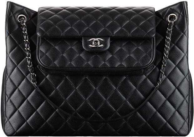 Chanel-Cruise-2015-Bag-Collection