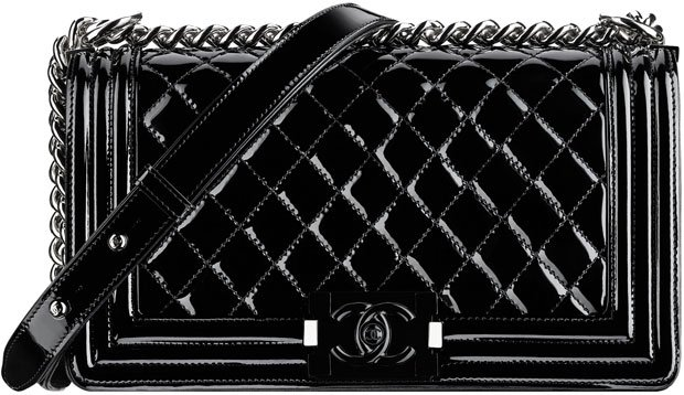 Chanel-Cruise-2015-Boy-Bag-Collection-5