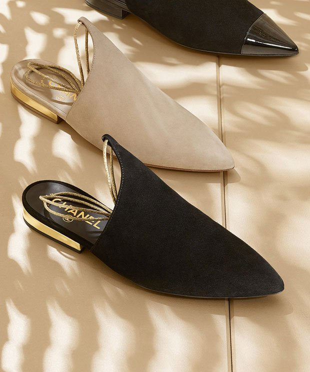 Chanel-Kid-Suede-Slippers-3