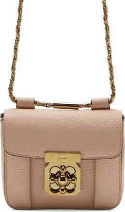 chloe replica handbags uk - Sales Alert At SSENSE | Bragmybag