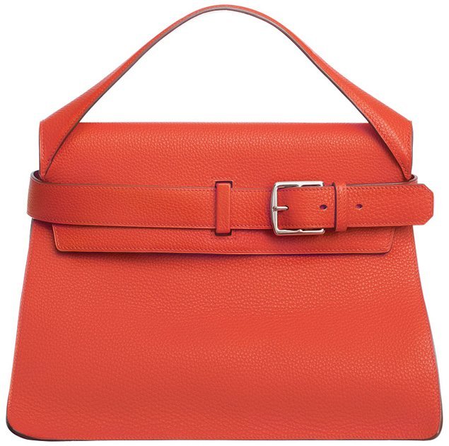 Hermes-Etribelt-Bag