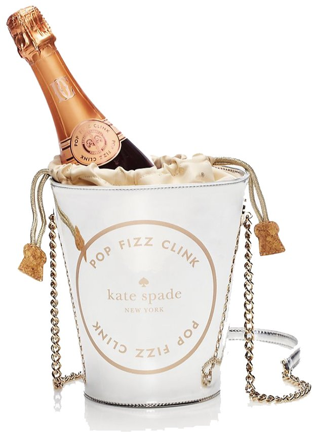 Kate-Spade-Champagne-Tote-2