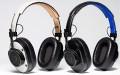 Master & Dynamic x Proenza Schouler Headphones