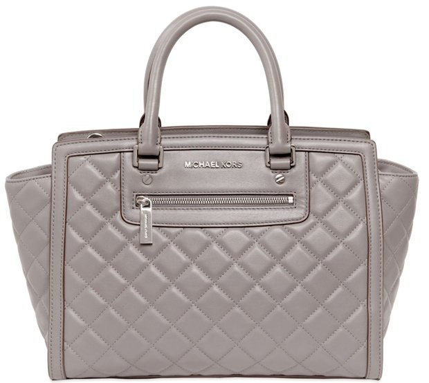 Micheal-Micheal-Kors-Selma-Quilted-Tote-2