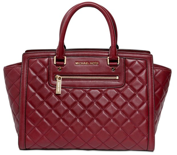 Micheal-Micheal-Kors-Selma-Quilted-Tote-3