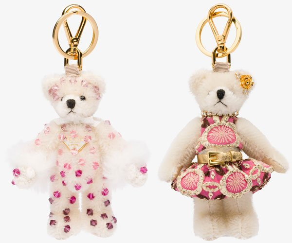 Prada-Trick-Bear-Charms-2