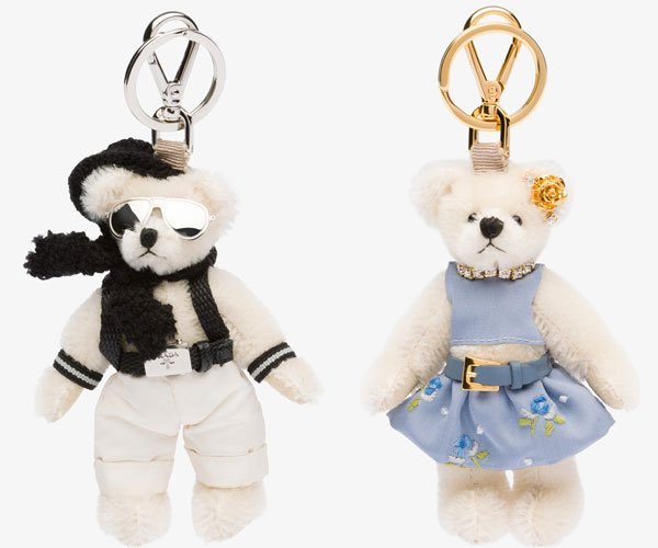 Prada-Trick-Bear-Charms-3