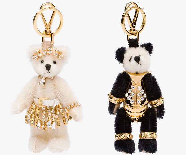 Prada-Trick-Bear-Charms-4