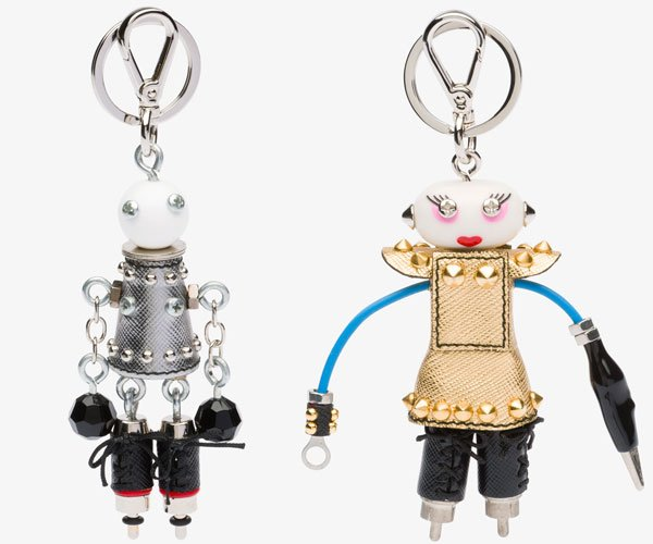 Prada-Trick-Bear-Charms-5