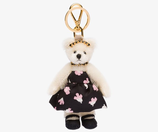 Prada-Trick-Bear-Charms-6