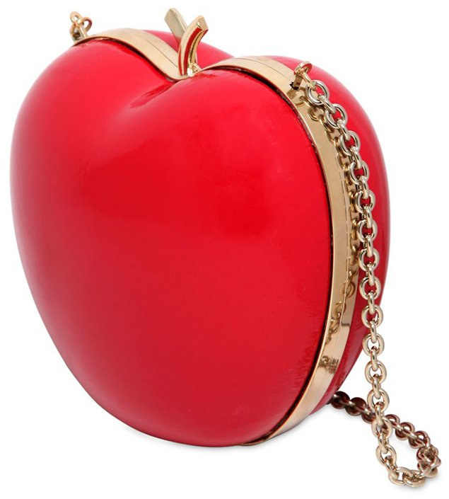 Red-Valentino-Apple-Clutch-2