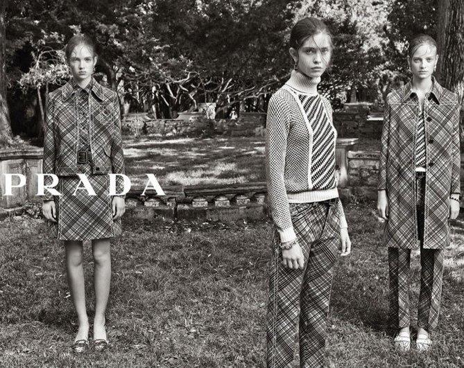 prada-resort-2015-ad-campaign-2