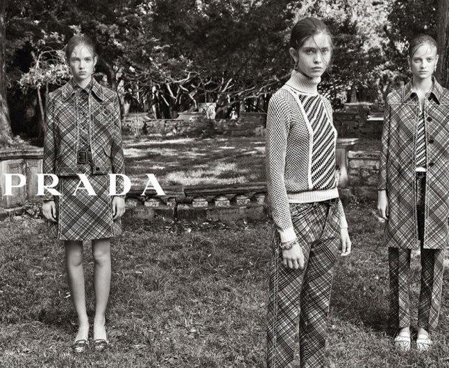 prada-resort-2015-ad-campaign-4