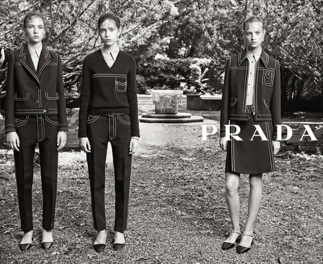 prada-resort-2015-ad-campaign