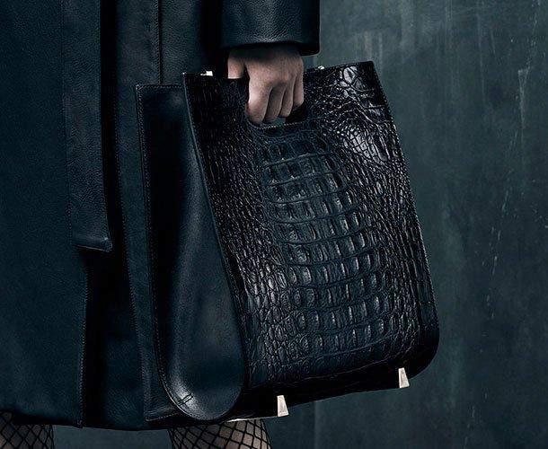 Alexander-Wang-Fall-Winter-2015-Bag-Ad-Campaign-2
