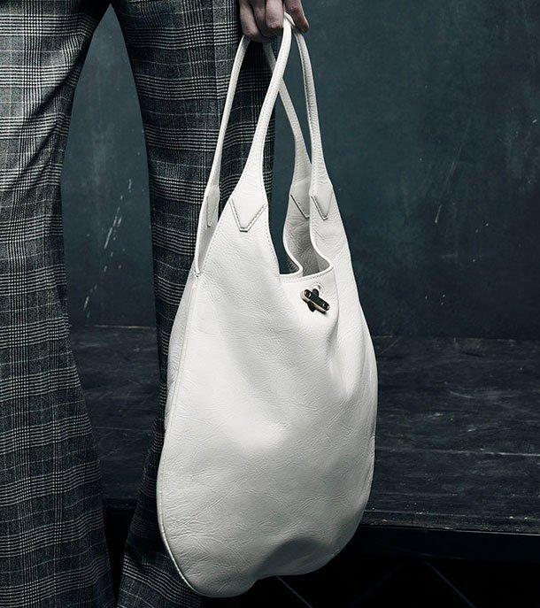Alexander-Wang-Fall-Winter-2015-Bag-Ad-Campaign-4
