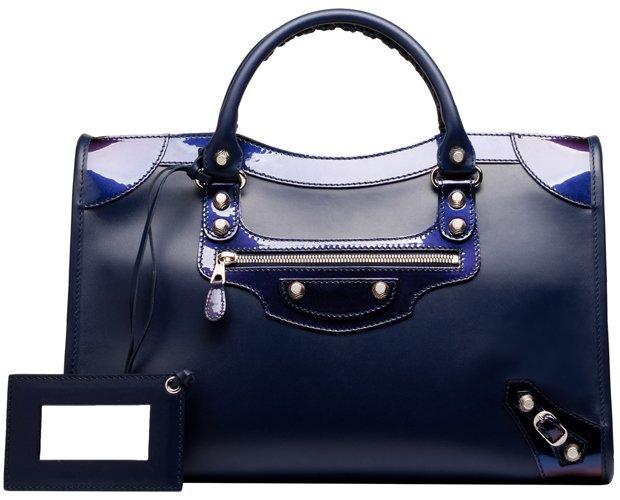 Balenciaga-Giant-City-Bag