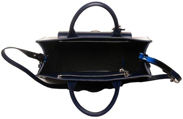 Balenciaga-Padlock-Works-XS-Bag-2