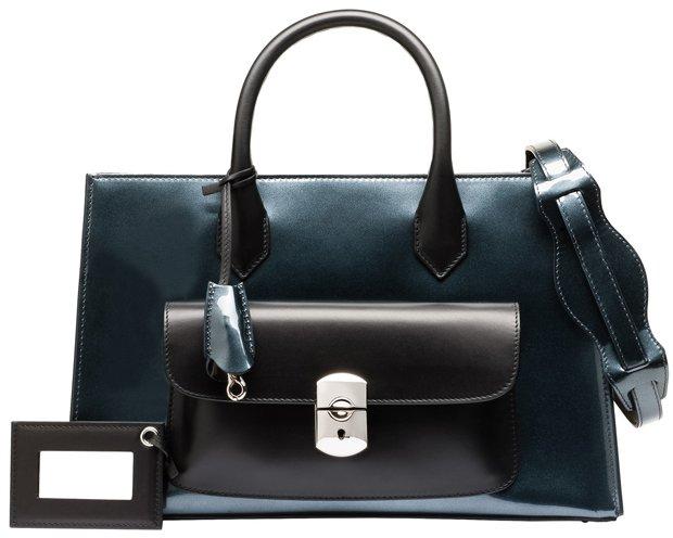 Balenciaga-Padlock-Works-XS-Bag-3