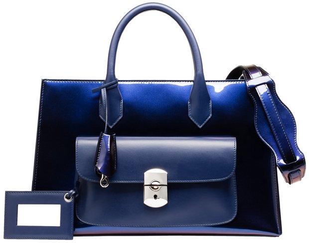 Balenciaga-Padlock-Works-XS-Bag