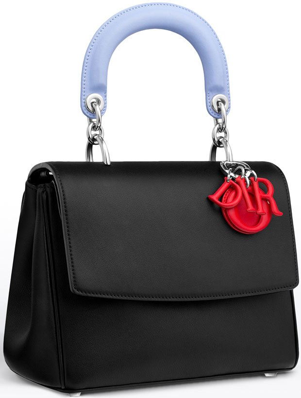 Be-Dior-Flap-Bags-From-Cruise-2015-Collection-4