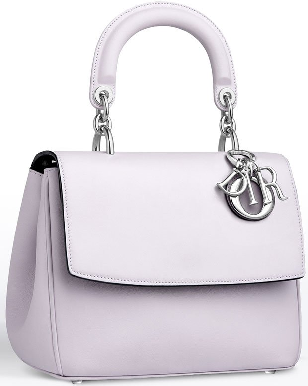 Be-Dior-Flap-Bags-From-Cruise-2015-Collection-6