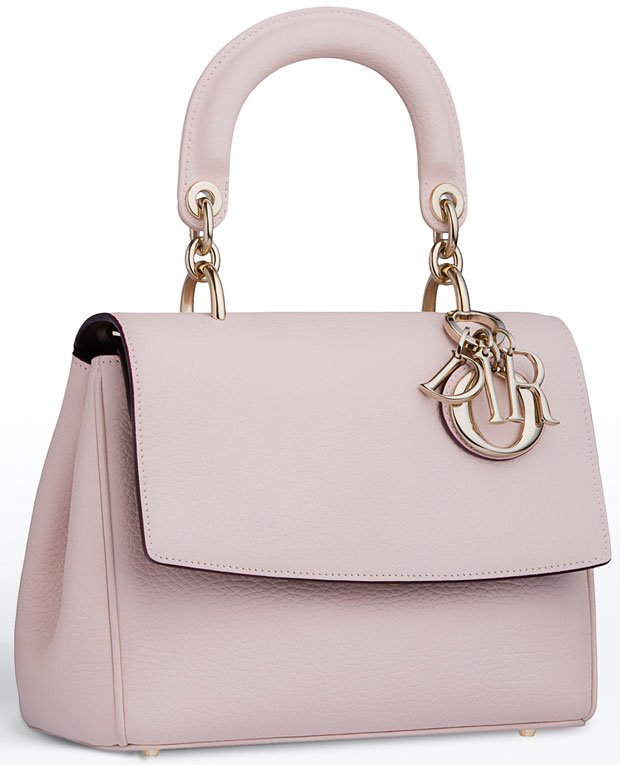 Be-Dior-Flap-Bags-From-Cruise-2015-Collection-8