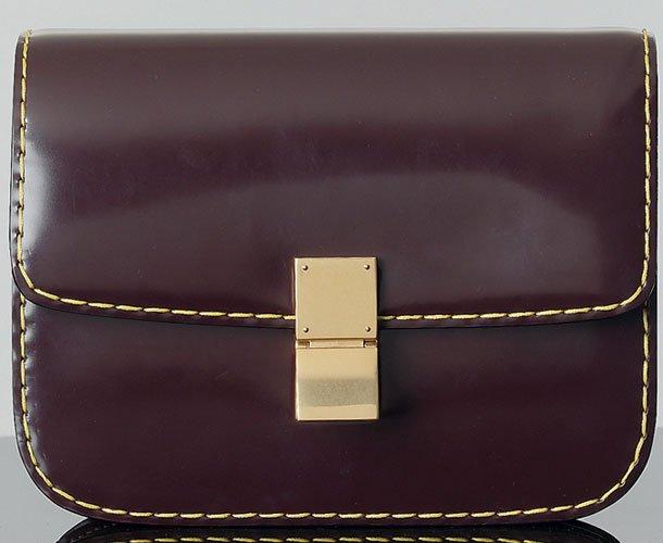 Celine-Classic-Box-Bag-2