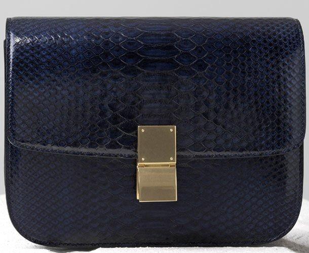 Celine-Classic-Box-Bag-5