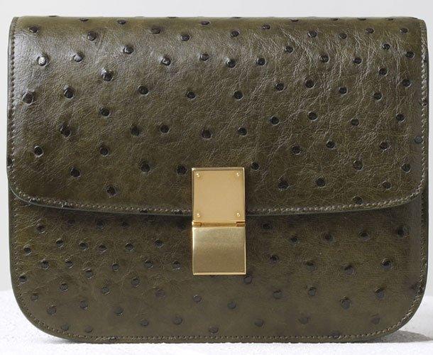 Celine-Classic-Box-Bag-6