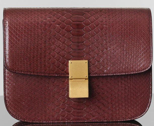 Celine-Classic-Box-Bag-8