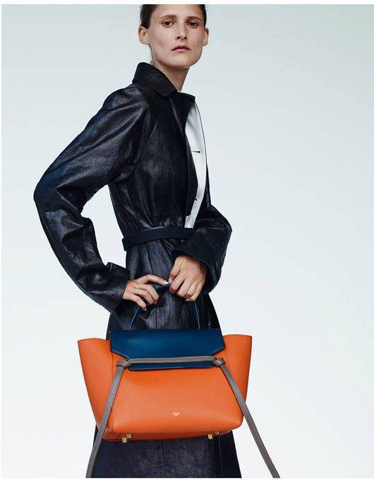 Celine-December-2014-Ad-Campaign-10