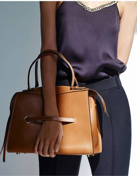 Celine December 2014 Ad Campaign Part 2 | Bragmybag