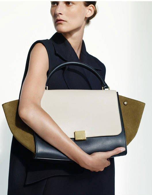 Celine-December-2014-Ad-Campaign-28