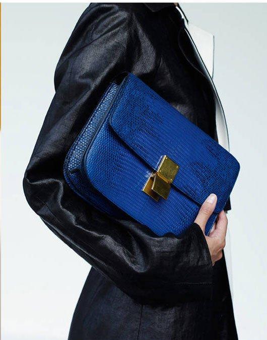 Celine-December-2014-Ad-Campaign-8