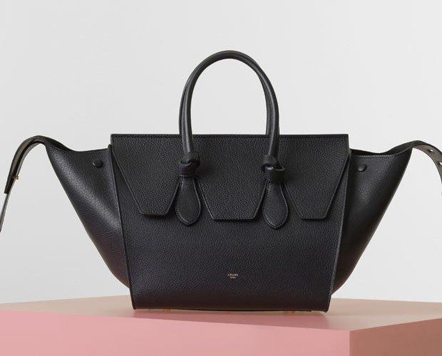 Celine-Tie-Tote-Bag-3