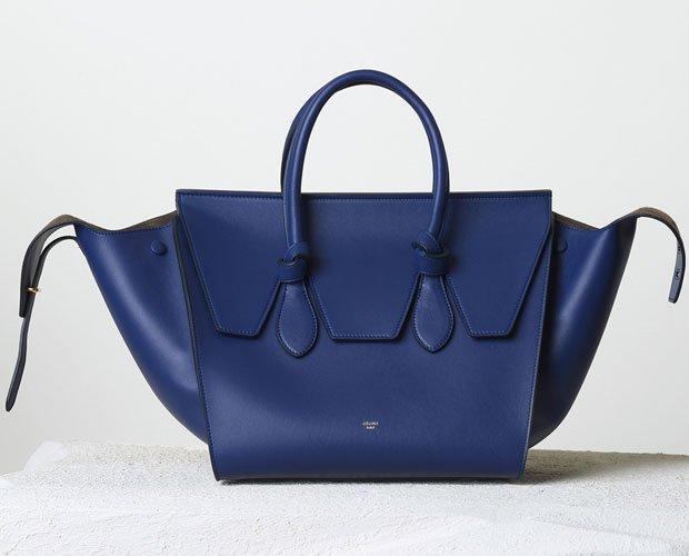Celine-Tie-Tote-Bag-4